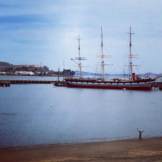 06-09-15-Maritime03