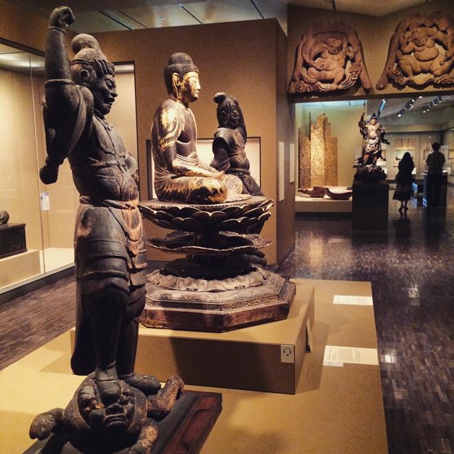 06-13-15-AsianArtMuseum13