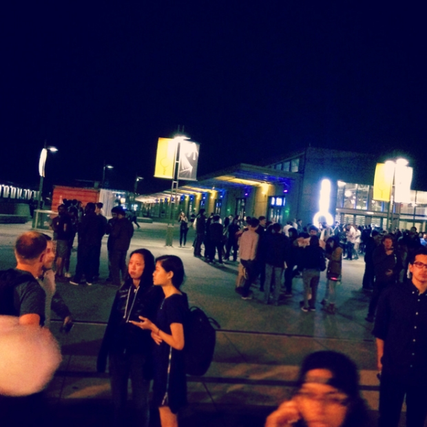 07-02-15-Exploratorium16