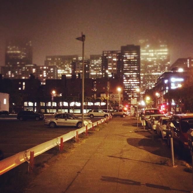 07-02-15-Exploratorium17