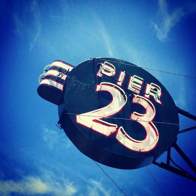07-12-15-Pier27Market22