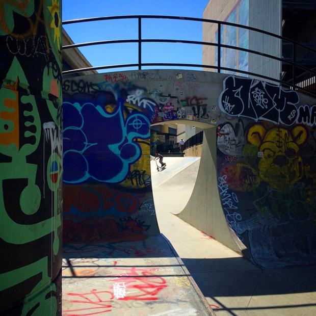 07-17-15-SkateMLK03