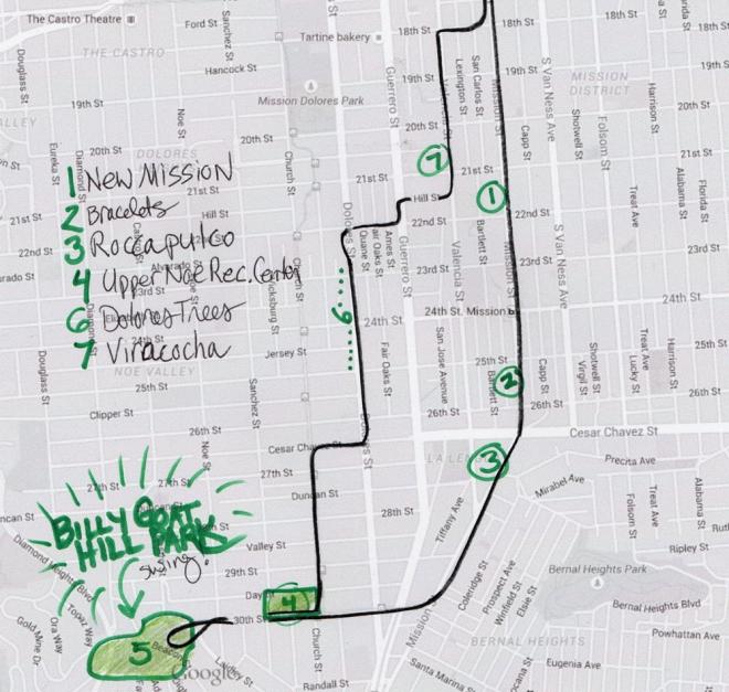 07-18-15-BillyGoatHillPark-MAP